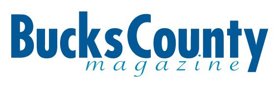 Buckscountymagazine.com