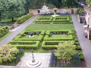 Tyler Gardens