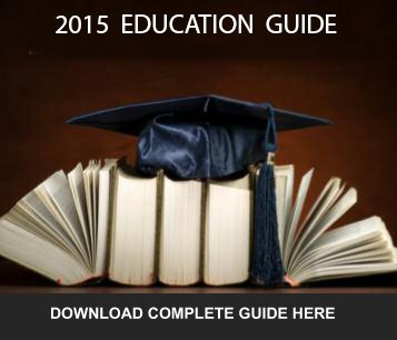 Education Guide 2014