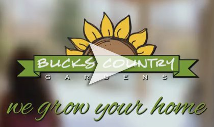 Bucks Country Gardens