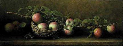 Basket of Fruit.jpg