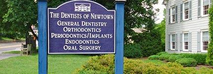 Dentristry for