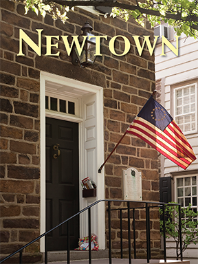 Newtown Guide