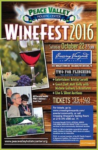 PVHC-Winefest 2016.jpg