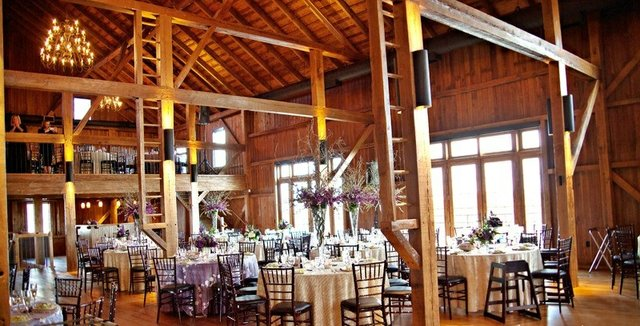 Interior Wedding barn.jpg