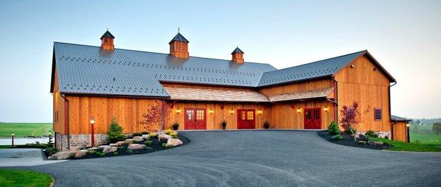 Wedding Barn.jpg