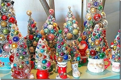 Crafts winter 2016