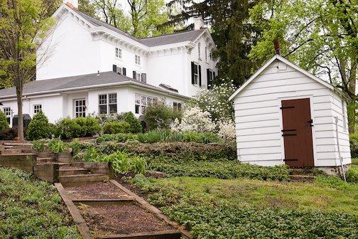 17 designer House
