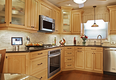 kitchen 5 (1).png