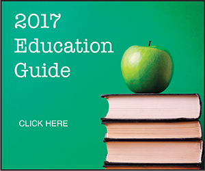 Education Guide 2017