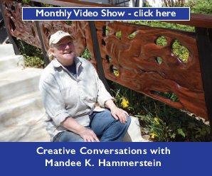 Creative Conversations 1