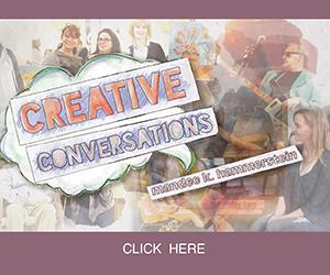 Mandee Creative Conversations