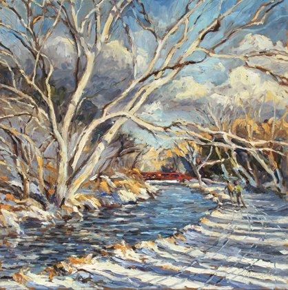 Winter Canal2.jpg