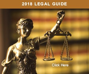 2018 Legal Guide