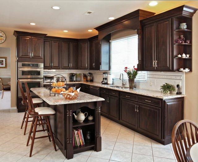 Chocolate Pear-Cambria Bellingham   Countertops.jpg