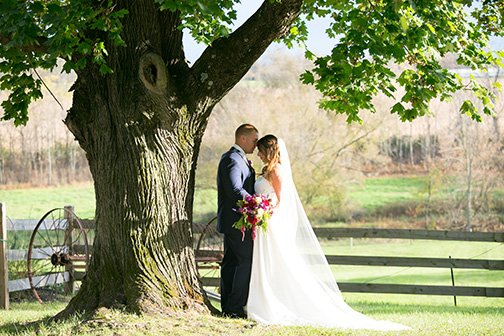 04_DeSau-Photography-Styled-Engagement-Shoot.jpg