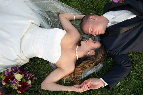10_DeSau-Photography-Styled-Engagement-Shoot.jpg