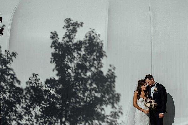 LIZandJOE-bridegroom(60of155)_preview.jpg