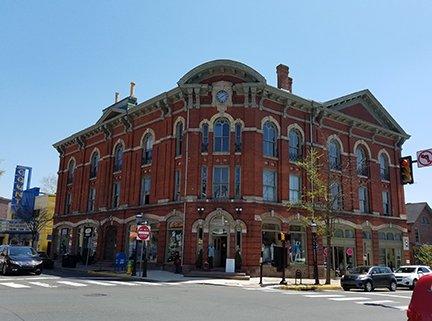 center of town.jpg