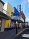 County Theatre.jpg