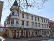 Doylestown Hotel.jpg