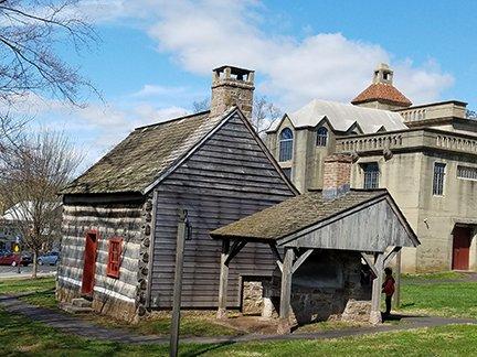 Mercer Cabin .jpg