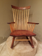 windsor chair copy.png