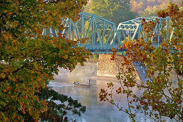 fall bridge scene.jpg