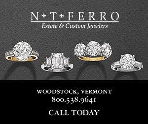 NT Ferro Catalog