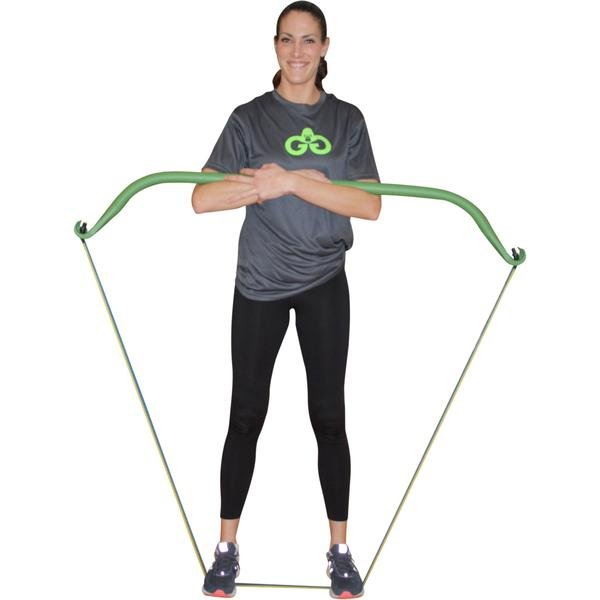 gorilla-bow-portable-home-gym-for-a-full-body-workout-gorilla-bow-resistance-training-14_grande.jpg