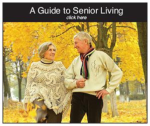 2018/19 Seniors