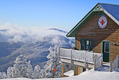 January_1_3_Ski Patrol view-Scott Braaten.png