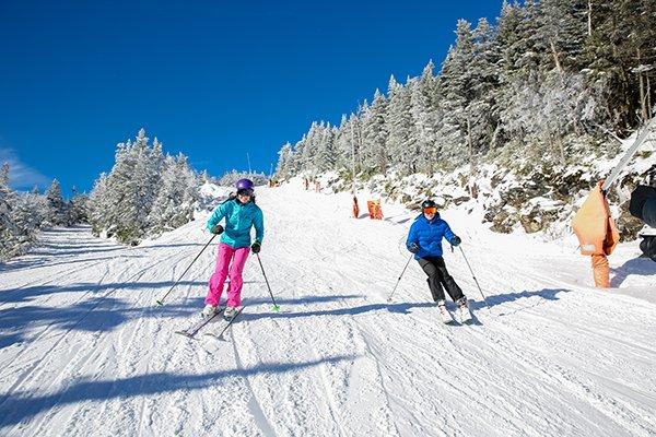Ski 5.png
