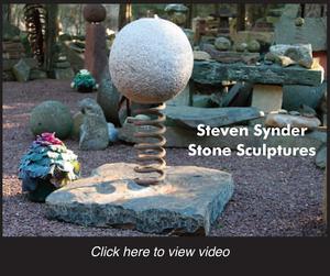 Steven Snyder