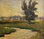 Daniel Garber The Stream CMYK.png