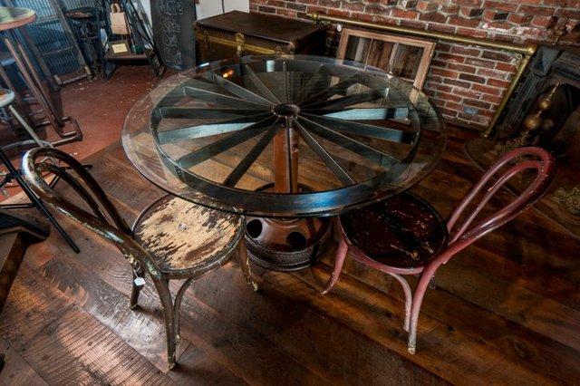 Jay-Chaikin-Custom-Furniture-01-1080x720.jpg