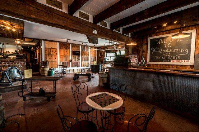 JC-Woodworking-inside-store-background.jpg