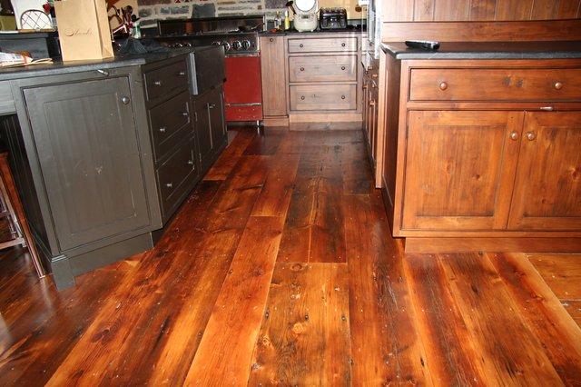 white-pine-flooring.jpg