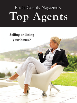 Top agents
