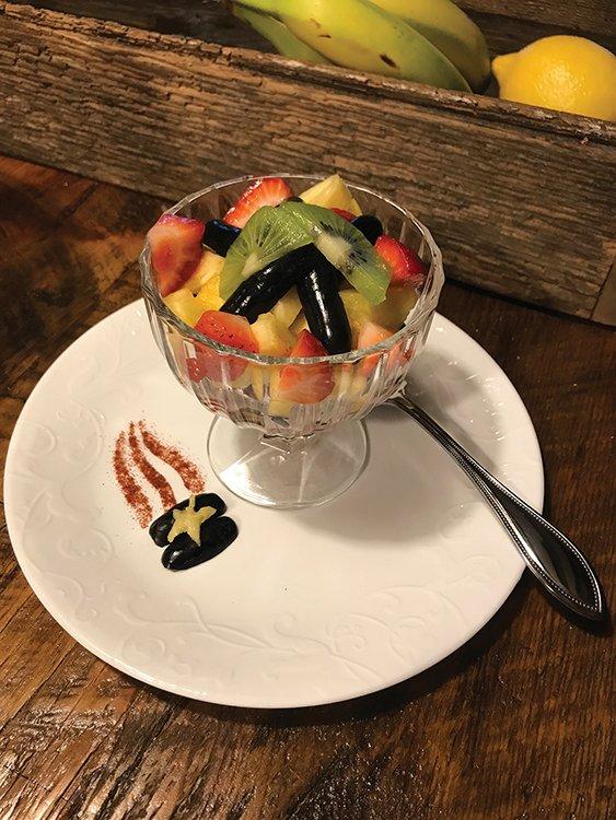 GAI_Breakfast_Fruit_Pic3.jpg