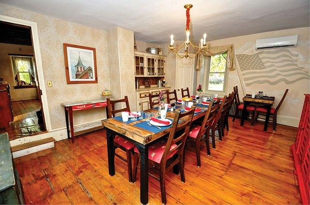 GAI_Interior_Dining_Pic12.png