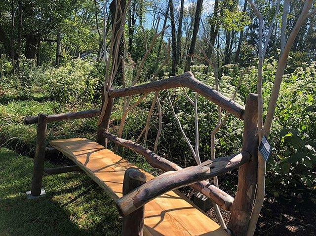 2018-11-02-david-hughes-rustic-furniture-bench.jpg