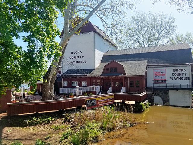 Bucks Playhouse.png
