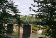 Milford Bridge.png