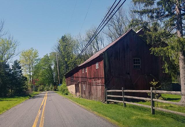 barn in Upper Black Eddy.png