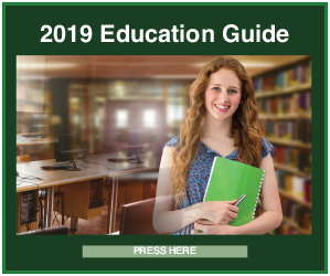 2019 Education Guide
