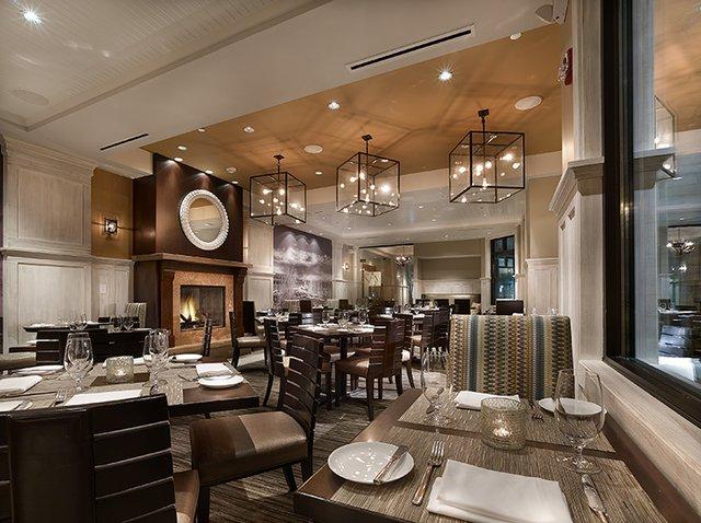 SaxRestaurant09retouched.png