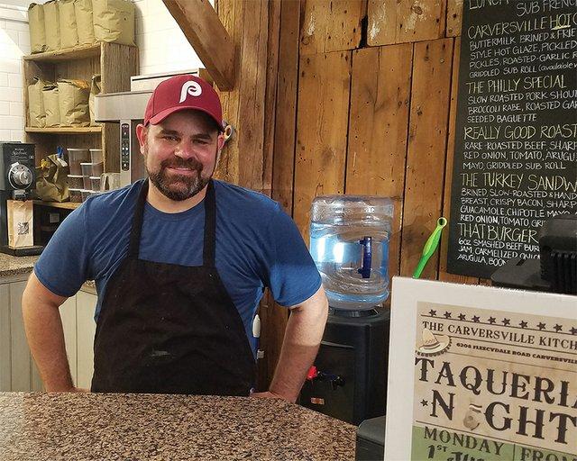 Carversville Chef.jpg