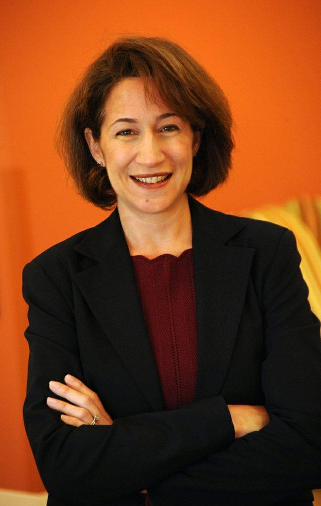 Jennifer Doone