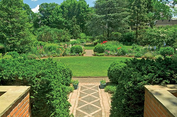 5.Doylestown Borough Garden.png